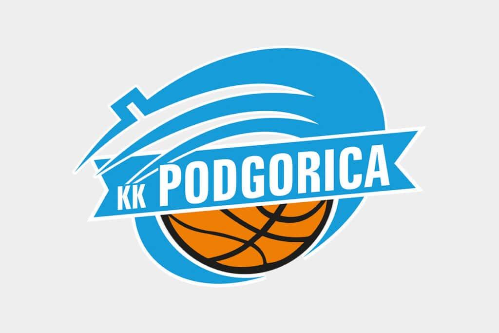 Podgorica II slavila u uzbudljivoj završnici